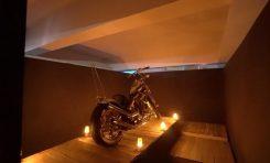 IIMS Motobike 2020 Hadirkan Deretan Motor Special Custom