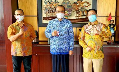 Launching Mandalika Racing Team Indonesia (MRTI) Dijegal Kemenpora, Begini Penjelasannya