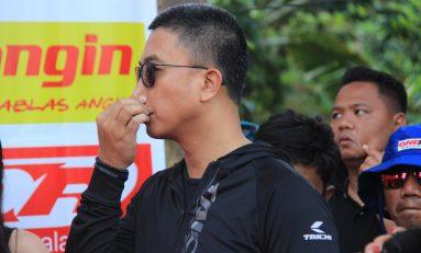 Di Tengah Polemik Deny Wajonk Curhat, Indoclub Championship Penuh Perjuangan