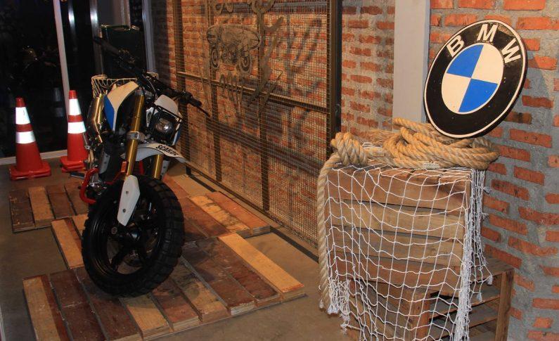 Ingin Memiliki Motor BMW? Yuk Intip Harga Terupdate dari BMW Motorrad Indonesia