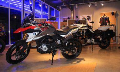 Tingkatkan Pelayanan, BMW Motorrad Beri Jaminan Garansi 3 Tahun