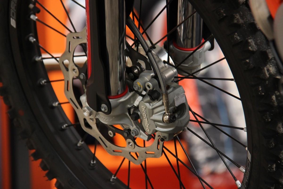 KTM 450 EXC-F Six Days Portugal Edition (1)