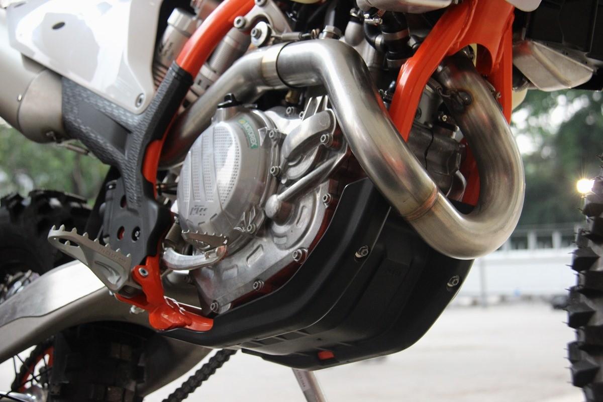KTM 450 EXC-F Six Days Portugal Edition (10)