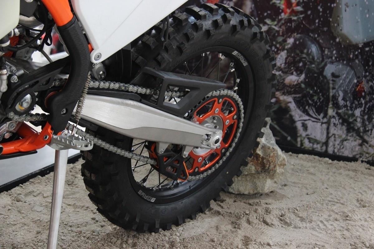 KTM 450 EXC-F Six Days Portugal Edition (12)