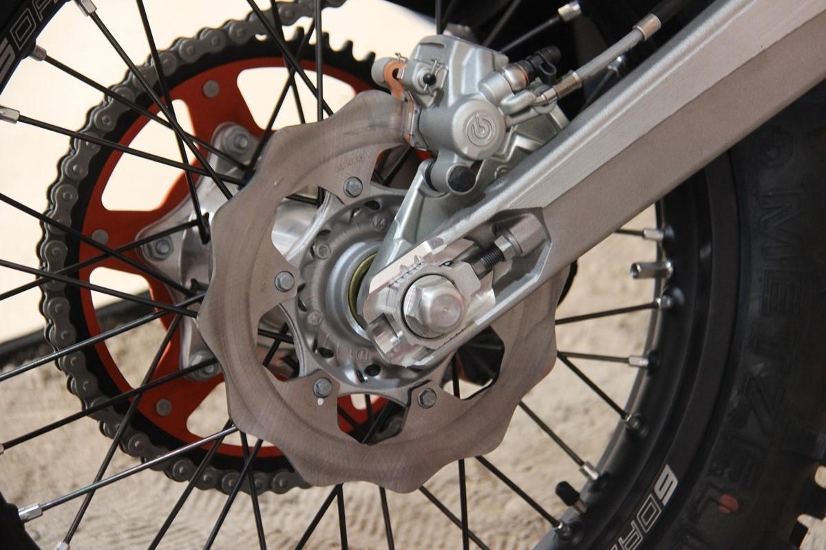 KTM 450 EXC-F Six Days Portugal Edition (14)