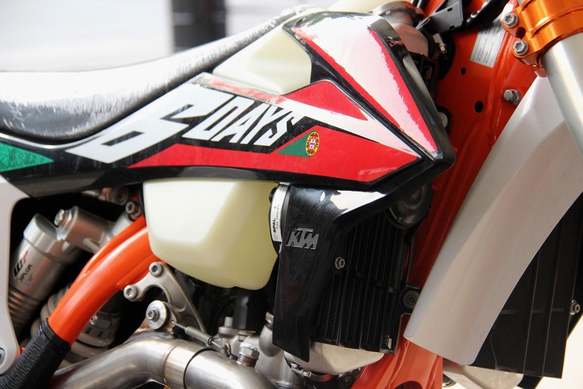 KTM 450 EXC-F Six Days Portugal Edition (4)