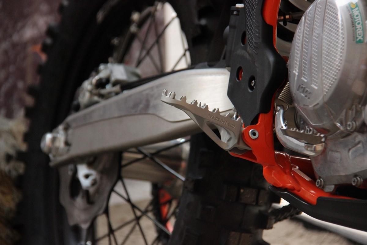 KTM 450 EXC-F Six Days Portugal Edition (6)