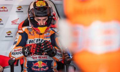 Lorenzo Minta Honda Bersikap Adil Musim Depan