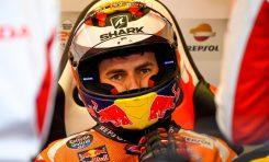 Terpuruk Bersama Honda, Bos MotoGP Minta Lorenzo Pensiun