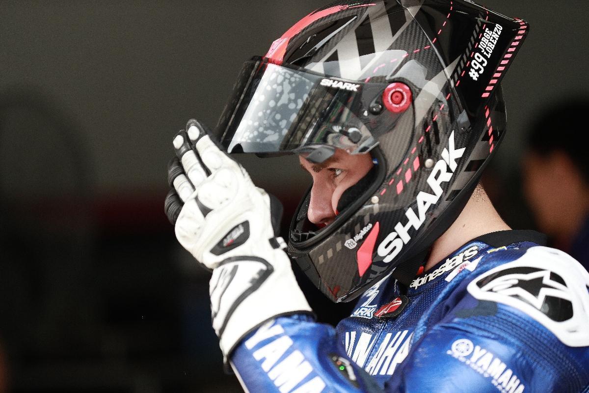 Tak Ada Pebalap Wild Card di MotoGP 2020, Lorenzo Kecewa