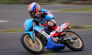 Fun Race SportEve Laturama Group 2020 Ditunda Karena Pilkada