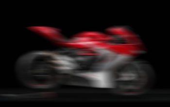 Rencana MV Agusta Produksi Motor 350cc