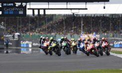 MotoGP 2020 Siap Dimulai, Tanpa Penonton, Tanpa Pers, dan Hanya Berlangsung di Eropa