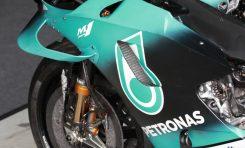 Gara-gara Corona, Homologasi MotoGP Diserahkan Secara Virtual