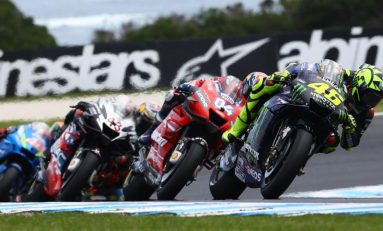 Dorna Mulai Pesimis MotoGP 2020 Bisa Digelar