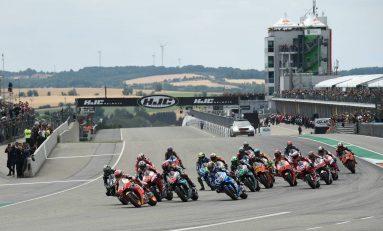 Line Up Sementara Pebalap MotoGP 2021, Tersisa Dua Kursi Panas
