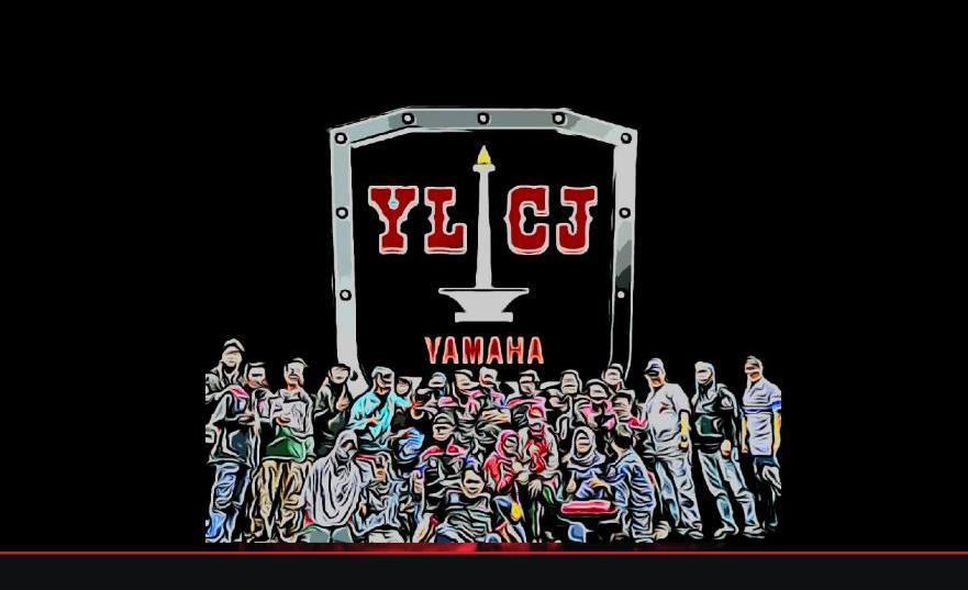 Mubes Yamaha Lexi Community Jakarta (YLCJ) 2020 Diikuti 4 Calon Ketua. Berikut Profilnya