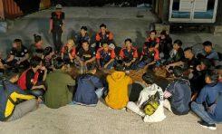 Gelar Muschap, GSX Community Nusantara (GCN) Cikarang Punya Ketua Baru