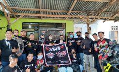 Baksos NMS Gorontalo Sentuh Wilayah Terdampak Banjir