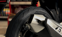 Pirelli Luncurkan Diablo Rosso Sport Ring 14, Ban Harian Performa Racing