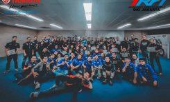 RakerProv YRFI DKI Jakarta 2020 Dihadiri Puluhan Komunitas dan Klub Bikers
