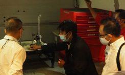 Suzuki Dukung Peningkatan Kualitas Tenaga Kerja Melalui Kegiatan Vokasi