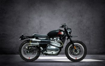 Kolaborasi dengan Royal Enfield Indonesia, Smoked Garage Luncurkan Limited Edition Himalayan dan Interceptor, Hanya 21 Unit
