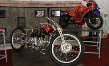 Grand Final Suryanation Motorland 2019 Digelar di Jakarta