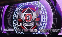 Tingkatkan Layanan Dealer, PT SIS Gelar Suzuki Victorious Contest