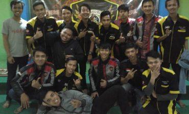 Komunitas Fighter R15 Jakarta (FRJ) Bakal Geruduk Mall Grand Cakung