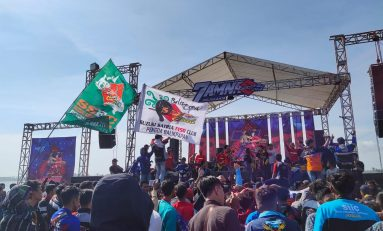 Jamnas ke-7 SSFC Indonesia Gali Potensi Wisata Kota Jogja
