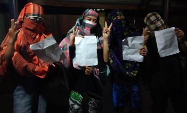 ARCI Sukabumi Lantik Member Baru di Acara Family Gathering