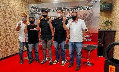 H. Putra Indonesia Cup Prix Hadir Untuk Menyelamatkan Industri Otomotif Tanah Air