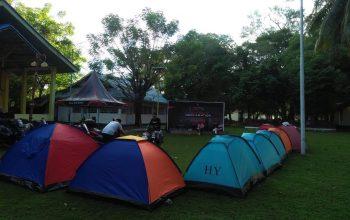 ARCI Pohuwato Siap Gelar Kopdargab dengan Konsep Camping Bikers