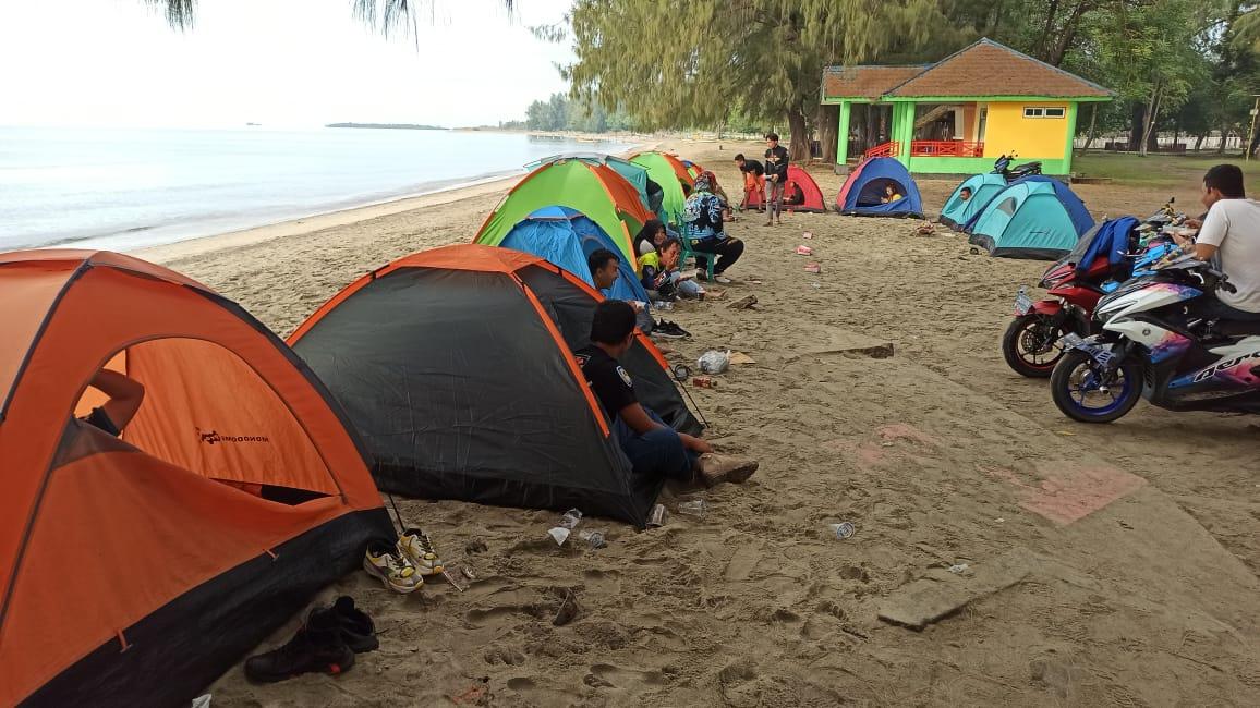 ARCI Gorontalo Makin Kompak dan Solid