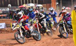 Eksis di Balap Road Race, Pirelli Mulai Fokus di Ajang Motocross Indonesia