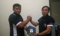X-Riders Yamaha Indonesia (XYI) Gorontalo Adakan Musyawarah Region ke-7