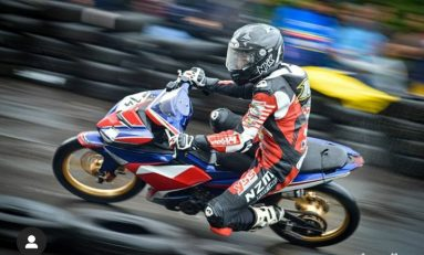Tim Balap YROI Tarung di Indoclub Championship 2020
