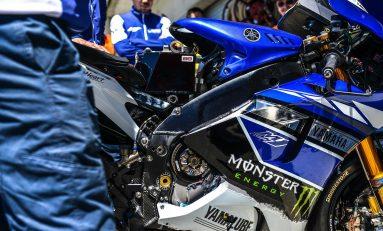 Jumlah Seri MotoGP 2020 Berkurang, Dorna Batasi Jatah Mesin