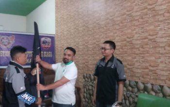 Sempat Vakum, Yamaha NMax Club Indonesia (YNCI) Takalar Adakan Muschaplub