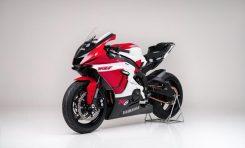 20 Tahun Mengaspal, Yamaha Luncurkan YZF-R6 Edisi Spesial