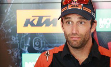 Pilih Honda, Zarco Tolak Tawaran Yamaha Mentah-mentah