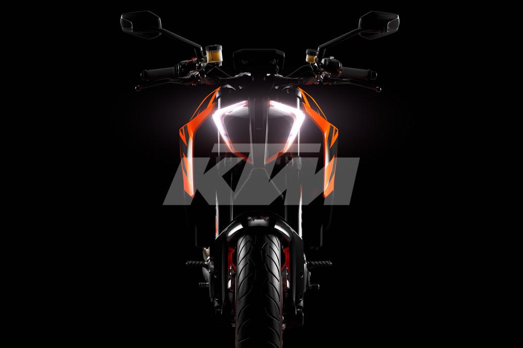 5 Produk KTM Bermesin 490cc, Fokus Untuk Pasar Asia