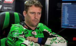 Anthony West Bocorkan Kecurangan Rossi dan Marquez Rebut Juara Dunia