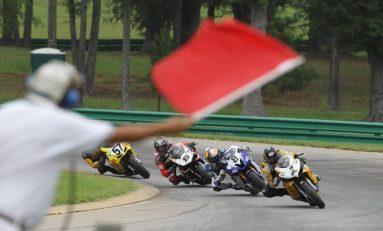 Kerjasama dengan IMI, MGPA Akan Lakukan Pelatihan Marshall Sirkuit Mandalika Untuk MotoGP Indonesia 2021
