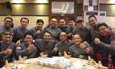 Big Max Indonesia (BMI) Buka Chapter Baru di Bekasi
