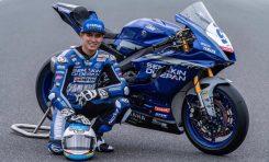 Jadi Unggulan Yamaha Indonesia, Apa Sih Prestasi Galang Hendra?