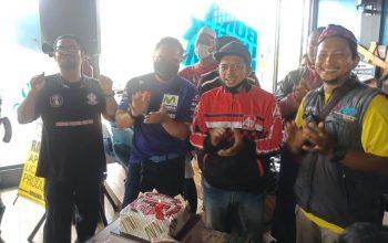 Bekasi Lexi Owner Group (BLOG) Kembali Dipimpin Kapten Lama