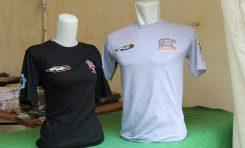 Beli Kaos Official BM ROC di Indoclub, Berhadiah RX King