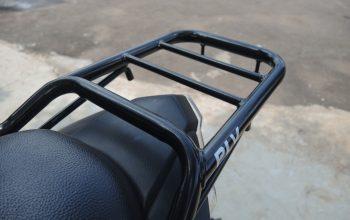 Bracket PLV Suzuki Nex dan Skywave, Harga Murah Kualitas Pabrikan